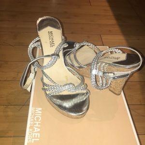 Michael Kors - Palm Beach Sandal